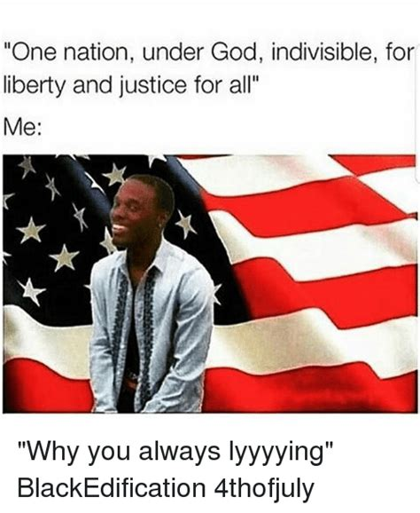 Veterans Day Memes - funny veterans day memes images for facebook whatsapp