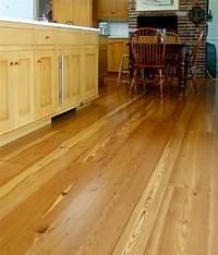 reclaimed wood floor Reclaimed Wood Flooring - Pine, Oak & More - StonewoodProducts.com