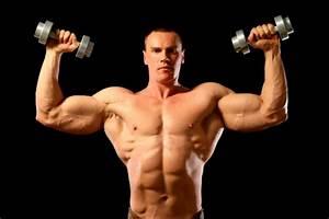 Understanding Drop Sets For Muscle Building