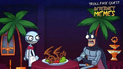 Trollface Quest Internet Memes - troll face quest internet memes for android free download troll face quest internet memes