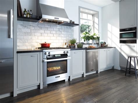 miele kitchens design miele 4126