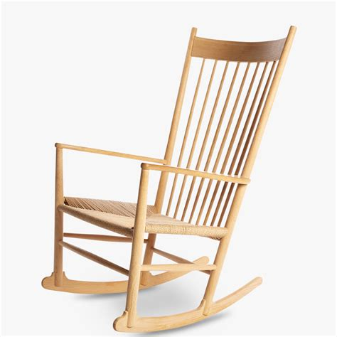 Easy Chair Upholstery by J16 Oak Paper Cord Great Dane