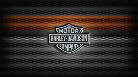 Harley-davidson Desktop Wallpapers