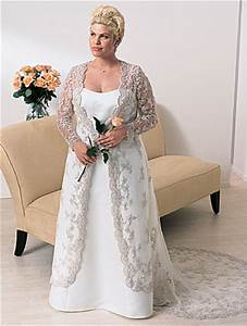 cheap plus size wedding dresses on writing on life With wedding dresses for plus size brides cheap
