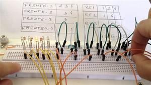 Zf Intarder Wiring Diagram   26 Wiring Diagram Images