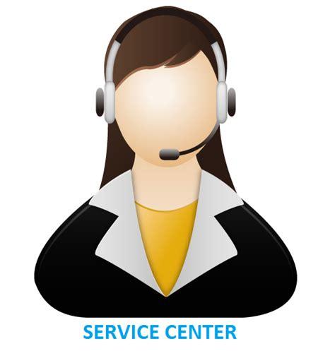 nomor telpon  alamat service center axioo  indonesia