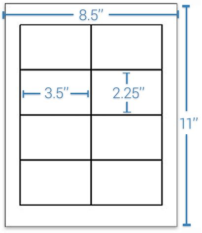 avery 6241 template avery 6241 template gallery template design ideas