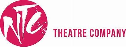 Ntc Company Theatre Rev