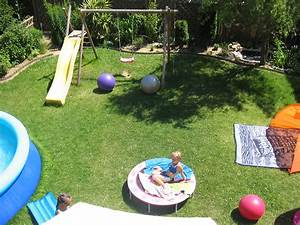Garten Für Kinder : kindergarten villa kunterbunt ihre anlaufstelle f r erziehung kindergarten villa kunterbunt ~ Whattoseeinmadrid.com Haus und Dekorationen