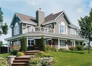 country style house designs country house design style of picturesque and rustic simplicity