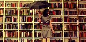Bibliothèque Livre De Poche : livre demain j 39 arr te la liste de mes envies we are girlz ~ Teatrodelosmanantiales.com Idées de Décoration