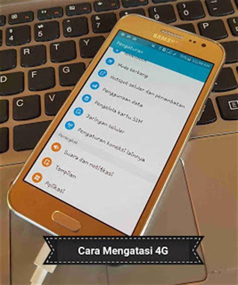 We did not find results for: Cara Mengatasi Sinyal 3G 4G yang Sering Hilang dan Lock ...