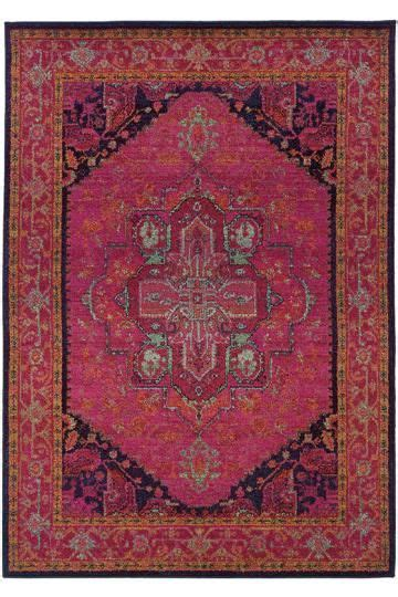 pizzazz area rug synthetic rugs area rugs rugs