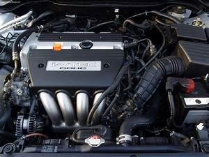 Honda Accord Vtec Engine Diagram Honda Accord Timing Belt Diagram Wiring Diagram