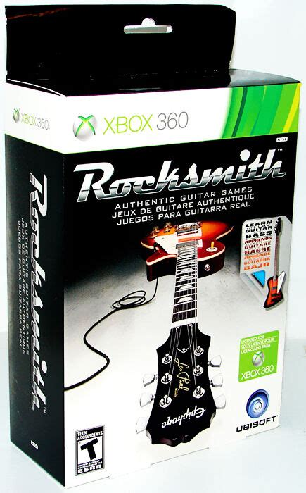 t xbox 360 top 10 t for xbox 360 ebay