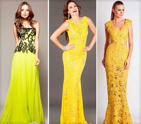 Модное платье на Новый год 2018 – нарядные вечерние стильные коктейльные какой цвет выбрать?