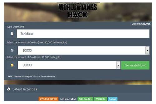 world of tanks blitz hack tool v4.7