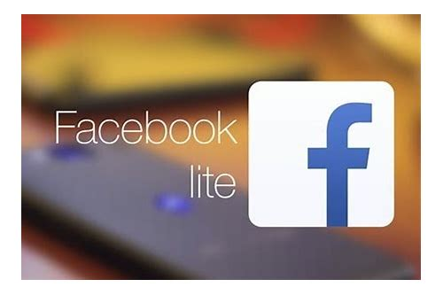 baixar aplikasi facebook para android samsung young