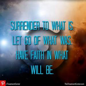 #Inspiration #Q... Daily Surrender Quotes