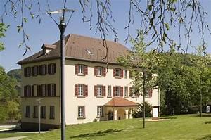 Stadtteil Von Albstadt : gedenkst tten bersicht europa ~ Frokenaadalensverden.com Haus und Dekorationen
