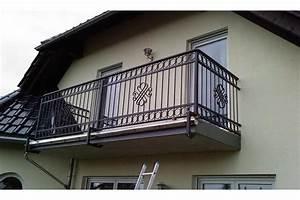 Garten Holzhäuser Aus Polen : 301 moved permanently ~ Lizthompson.info Haus und Dekorationen