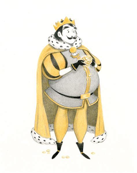 Le Roi Des Matelas by Axelle Vanhoof Illustration Ultra Book