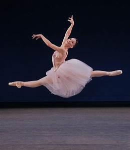 Gallery   Dance Technologies
