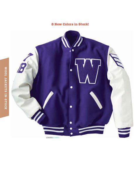 jackets letter jacket emporium letterman jacket quotes quotesgram 10668