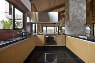 kitchen ideas for homes mountain house kitchen design ideas zeospot zeospot