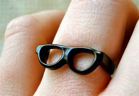 Nerd Glasses. Rose Quartz Wedding Rings. 1.75 Engagement Rings. Cheap Rings. Loren Ridinger Wedding Rings. Gold Alloy Rings. Black Pearl Engagement Rings. Boyz Rings. Music Engagement Wedding Rings