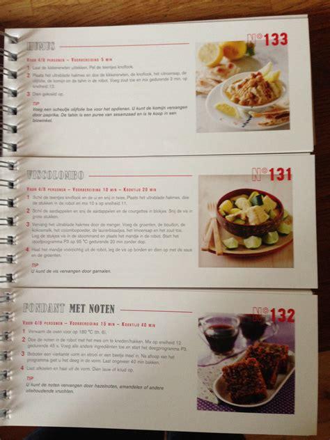 cuisine companion moulinex recettes cuisine companion de moulinex les recettes de la