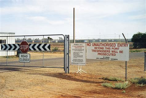 bureau de change carrefour laval bureau d immigration australien 28 images j 233 r 233