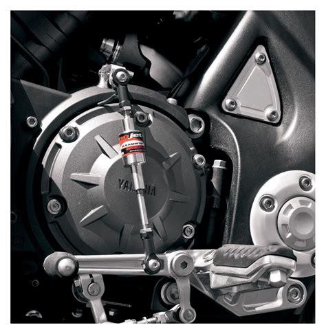 Dynojet Power Commander V Quick Shifter Sensor  15% ($32