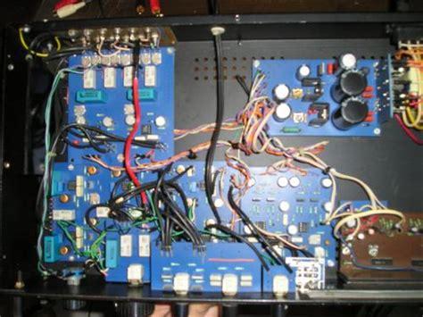 li hifi a le 28 images mcintosc ma7900 le nouvel li audio stro intgr incluant convertisseur