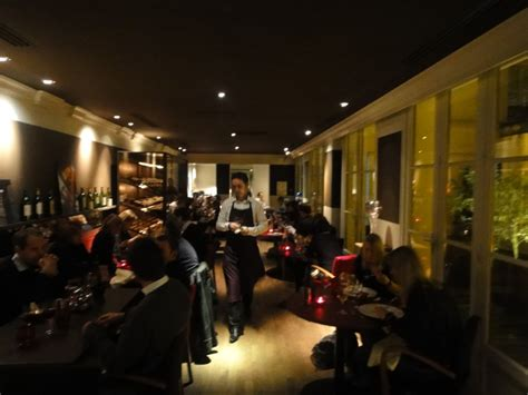 cuisine grenoble le moderne restaurant grenoble 28 images magic bar
