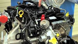 2013 Ford Focus  A Video Look At The 1