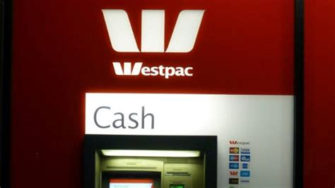 Westpac Nz Glitch Leaves Angry Customers Red-faced At The Visiting Card Design Eps File Free Download Business Best American Express Types Fonts Abbreviation Email Review Electronic Etsy Monogrammed Holder