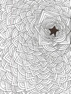 Cool Easy Drawing Patterns Cool Easy Designs To Draw ...