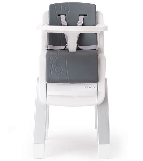 Nuna Zaaz High Chair by Nuna Zaaz High Chair European Design Free Shipping