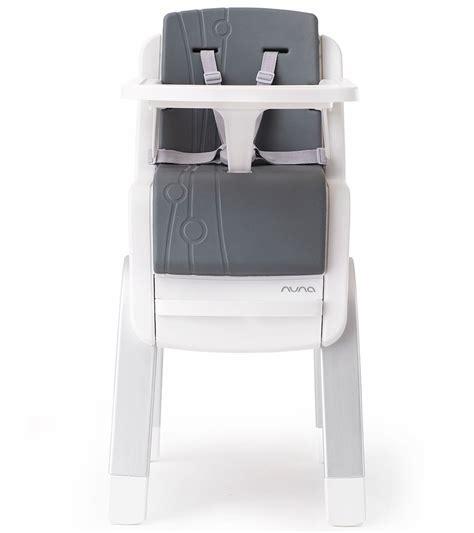 nuna zaaz high chair carbon nuna zaaz high chair carbon