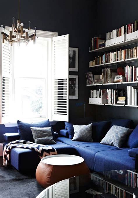 4 ways to decorate around your charcoal sofa killam the true colour expert