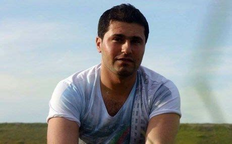 Body of another Kurdish migrant to return | Body ...