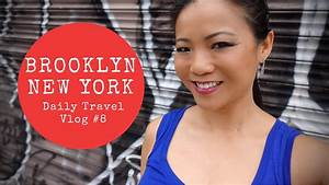 The Truth About YouTube & Brooklyn Smorgasburg | Daily ...