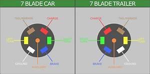 Wiring Diagram For Elite Trailer