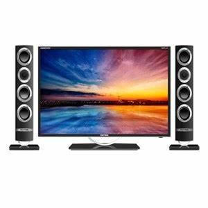 Sell Led Tv Polytron Cinemax Wave 32  U0026quot