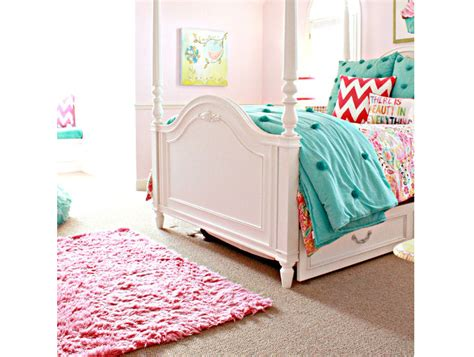 Diy Teenage Bedroom Decorating Ideas  Large And Beautiful