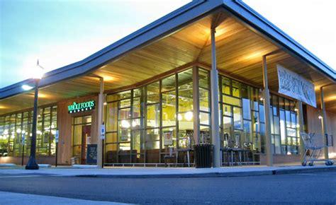 Upper Arlington | Whole Foods Market