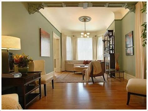 interior decorating tips living room interior design ideas for small living rooms interior design