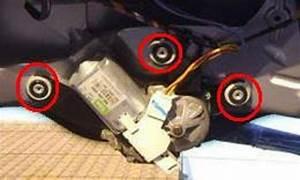 Essuie Glace 208 : probl me pour d montage moteur essuie glace arri re entretien peugeot 206 et 206 forum ~ Melissatoandfro.com Idées de Décoration