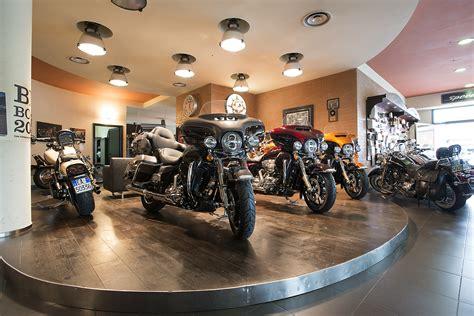 Harley Davidson Shop by Showroom Harley Davidson 174 Speed Shop Firenze Toscana